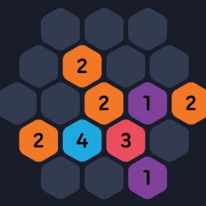 make7-HTML5-match3-game