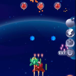 frontline-html5-game