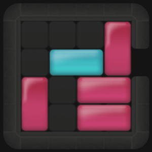 blue_block-HTML5-game
