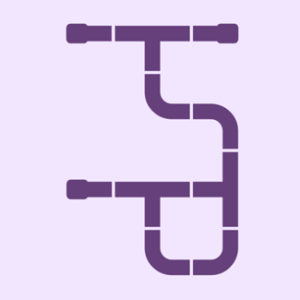 connect-lines-connection-game