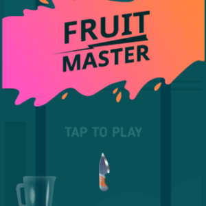 fruit-master-arcade-game