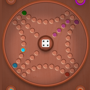 ludo-HTML5-board-game