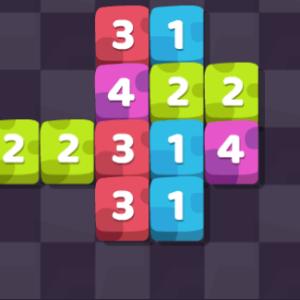 make5-match3-game