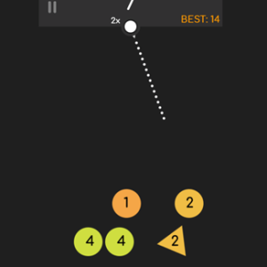 toops-HTML5-puzzle-game
