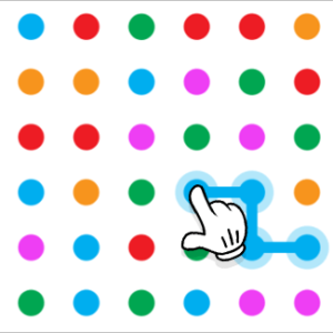two-dots-puzzle-game