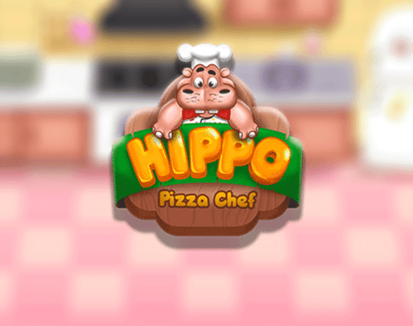 Hippo-Pizza-Chef