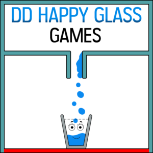 html5-arcade-game