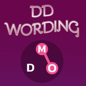 wording-game