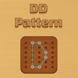 pattern-game