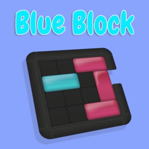html5 game