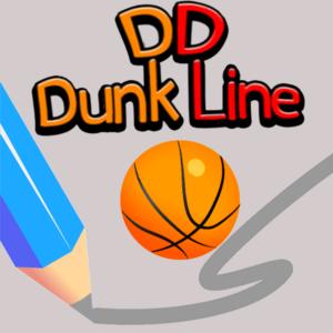 Dunk-Line