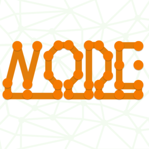 node-puzzle-game