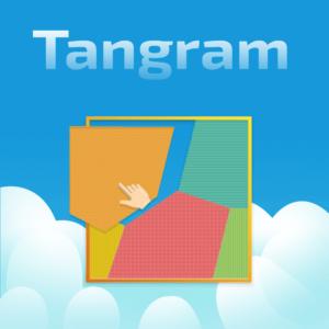 tangram-puzzle-game