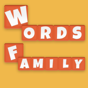 words-family-word-puzzle-game