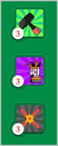 reskin html5 games