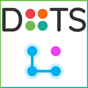 two-dots-arcade-game