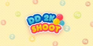 DD-2k-shoot