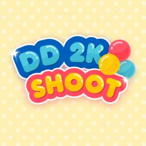 Arcade Shooter game