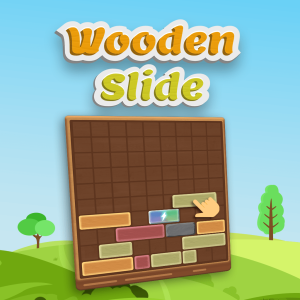 new puzzle game