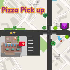 pizza-pickup-html5-hyper-casual-game
