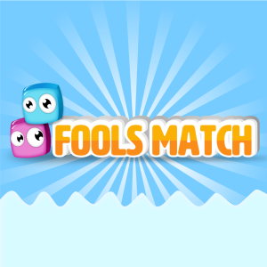 new match-3 game