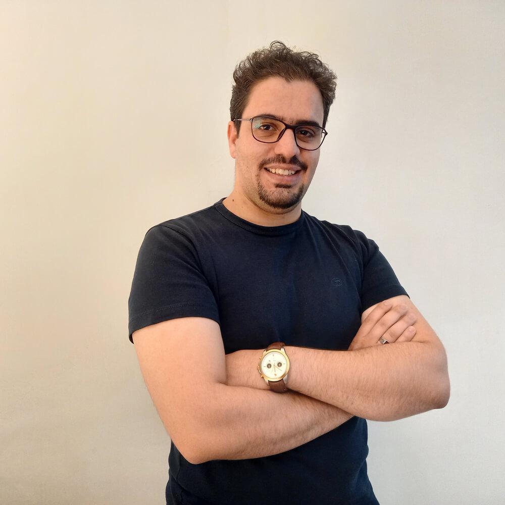 CEO at DoonDookStudio