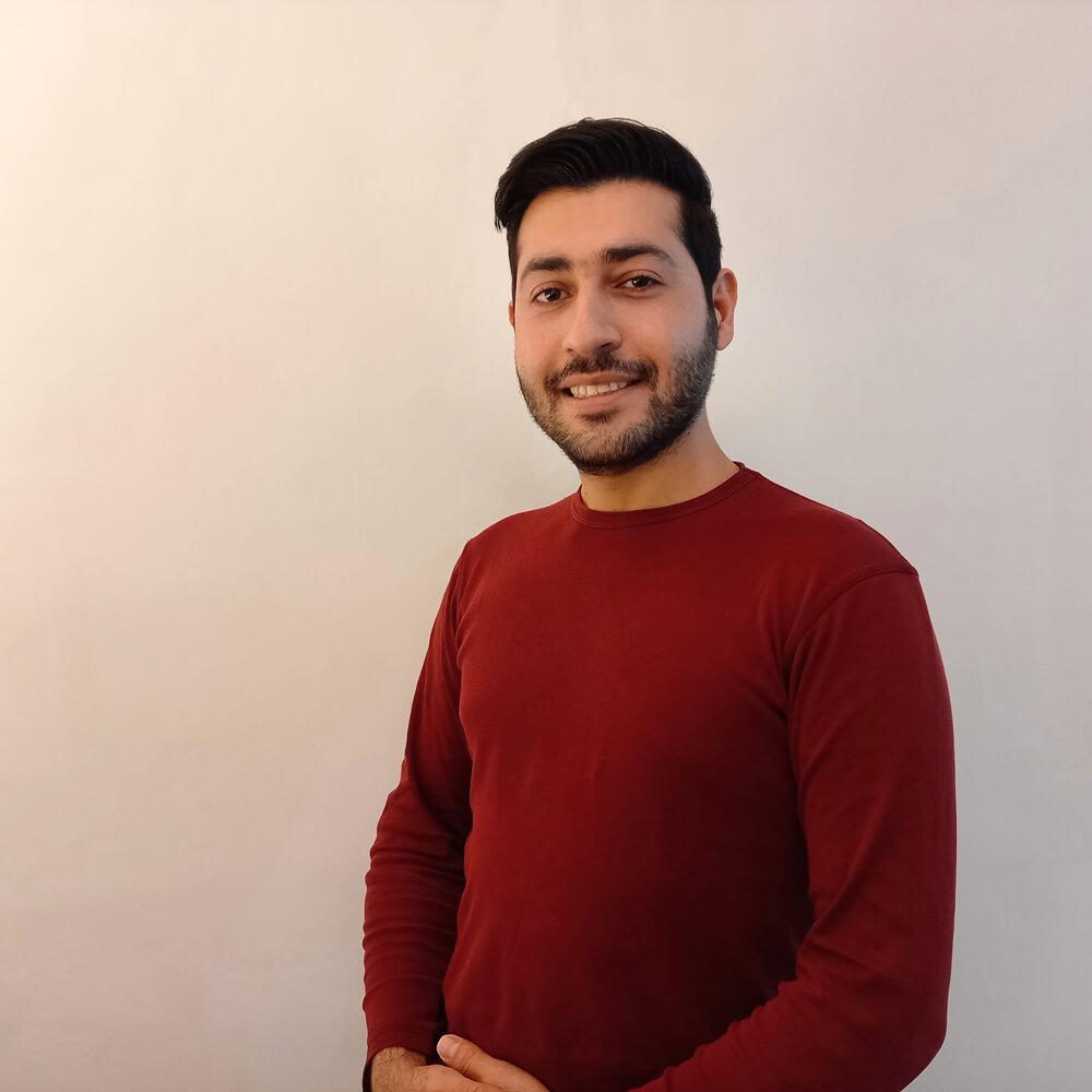 Head of game development at doondookstudio