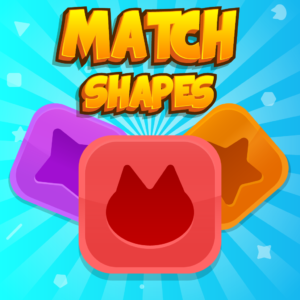 New html5 match3 game