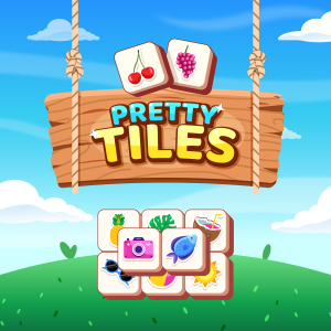 html5 match puzzle game